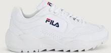 FILA Sneakers Overtake Vit
