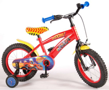 Volare Blaze - 14 Inch Boy Bicycle