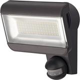 Brennenstuhl LED-strålkastare Premium City SH 8005