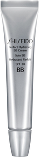 Shiseido BB Creme Sport Medium