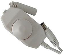 12V DC LED sladdimmer