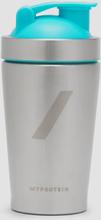 Mini Metal Shaker