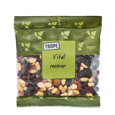 Trope Vital Recover 115 g