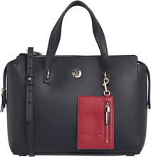 Tommy Hilfiger Charming shopper