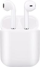 Trådløse In-ear hodetelefoner 3.0 (hvit)