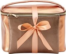 90278 Lavina Beauty Bag Set