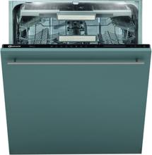 Bauknecht BCIF5O41PLEGTS Integrerbar Opvaskemaskine