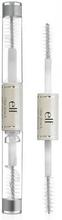 elf Clear Brow & Lash Mascara Crystal 2,5 ml