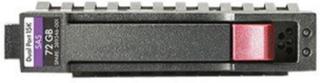 Harddisk Harddisk - 300 GB - 3.5