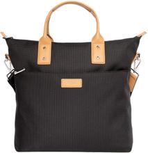 "GOLLA Tote Bag Sigma 14"" Svart Nylon"