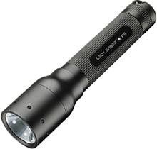FICKLAMPA LED LENSER P5