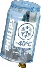 Philips glimtändare P10