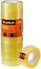 Scotch 508