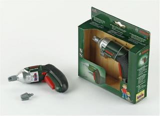 Bosch Mini trådløs skruetrækker Ixolino