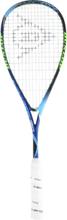 Dunlop Hyperfibre+ Evolution Pro Squash BLUE