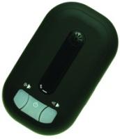 BTCD-100 Kameravarnare