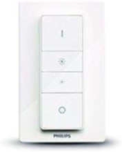Hue Dimming Switch