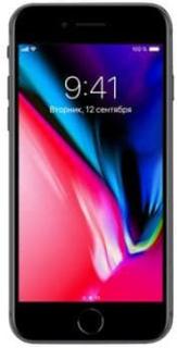 IPHONE 8 64GB SPACE GREY GENERIC EU SPEC