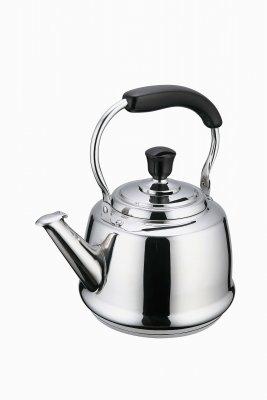 Visslande Kaffepanna 1,5 liter