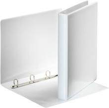 Präsentationsringbuch