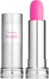 Lancôme Baume in Love Lip Balm Urban Ballet 110