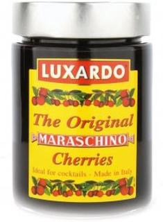 Luxardo maraschinokörsbär