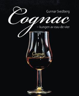Cognac: kungen av eau-de-vier