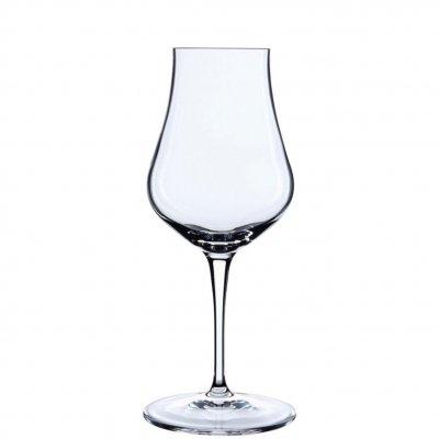 Vinoteque romglas