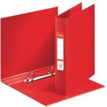 Standard Ringbuch A5