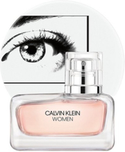 Calvin Klein Women Edp 30ml