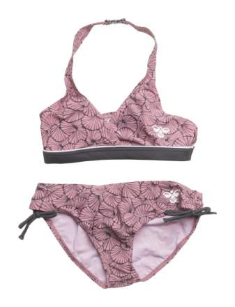 Calico Bikini - Boozt