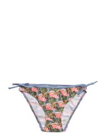 Leda Bikini Pants Ss18 - Boozt