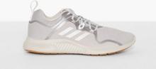 Adidas Sport Performance Edgebounce w