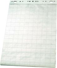 Bloki do tablic typu flipchart