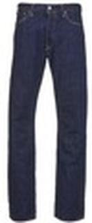 Levis Lige jeans 501 LEVIS ORIGINAL FIT