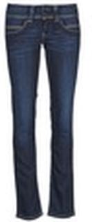Pepe jeans Lige jeans VENUS