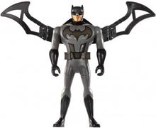 DC Comics Justice League Battle Wing Batman Action Figure 30cm