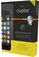 Copter skärmskydd iPhone 11 / XR