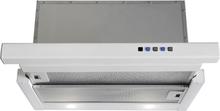 Witt WPOSC 505 W uttrekksventilator