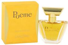POEME by Lancome - Eau De Parfum Spray 30 ml - til kvinder