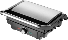 Royal Panini grill. 10 stk. på lager