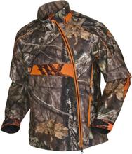 Härkila Moose Hunter HSP jakke - Str. 2XL