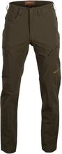 Härkila Trail bukse - Str. 3XL