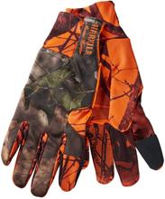 Härkila Moose Hunter hanske - Str. XL