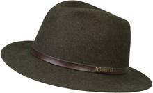 Härkila Metso hatt, Willow green - Str. L (59)