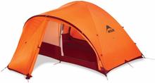 MSR Remote 2 telt