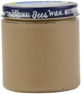 Bees Wax, snow seal impregnering til lærstøvler