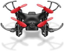 Drönare WiFi Kamera - Pixel Drone Forever