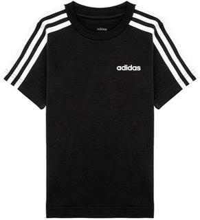 adidas T-shirts med korta ärmar YB E 3S TEE adidas