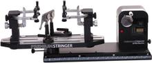 Premium Stringer 8700 Elektro Strängningsmaskin